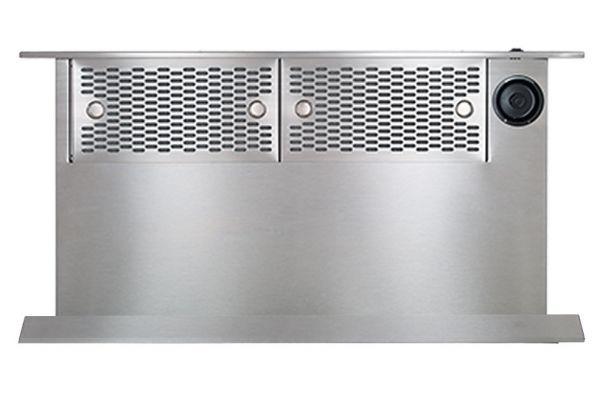 """Dacor Modernist 36"""" Stainless Steel Downdraft - MRV36-ERS"""