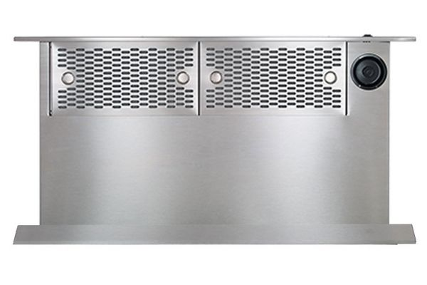 "Dacor Modernist 48"" Stainless Steel Downdraft - MRV48-ERS"