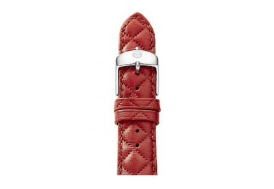 Michele - MS16AA370600 - Watch Accessories