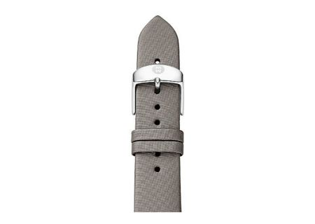 Michele - MS16AK120027 - Watch Accessories