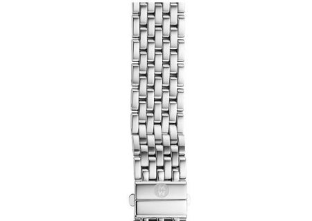 Michele - MS16DM235009 - Watch Accessories