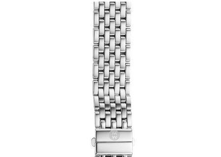 Michele - MS16DM235009 - Watch Accessories