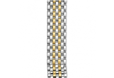Michele - MS18FO285048 - Watch Accessories