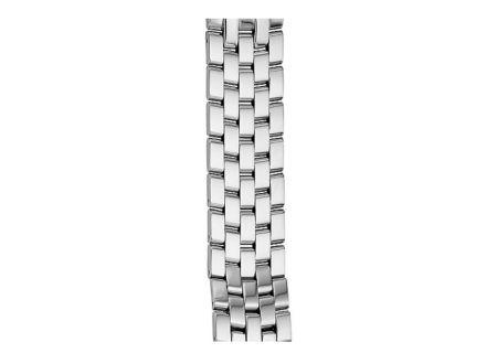 Michele - MS18FX235009 - Watch Accessories