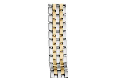 Michele - MS18FX285048 - Watch Accessories