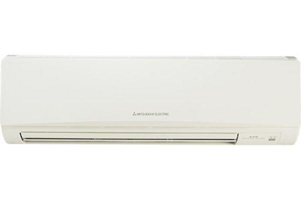 Large image of Mitsubishi 30,700 Cooling Capacity Wall-Mounted Indoor Air-Handler - MSYD30NA8