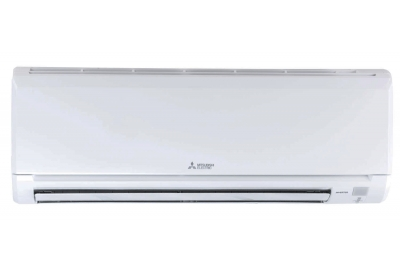 Mitsubishi - MSYGL09NA-U1 - Mini Split System Air Conditioners
