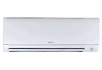 Mitsubishi - MSYGL18NA-U1 - Mini Split System Air Conditioners
