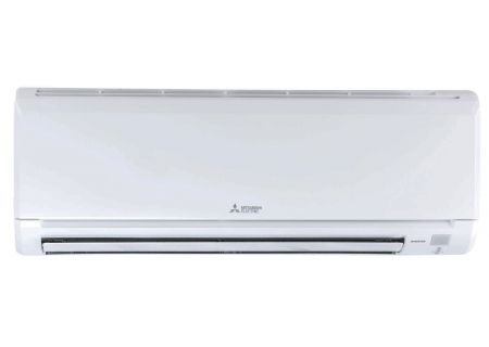 Mitsubishi - MSYGL24NA-U1 - Mini Split System Air Conditioners