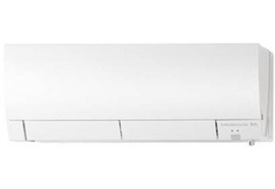 Mitsubishi - MSZ-FH18NA - Mini Split System Air Conditioners