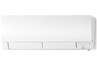Mitsubishi - MSZ-FH12NA - Mini Split System Air Conditioners