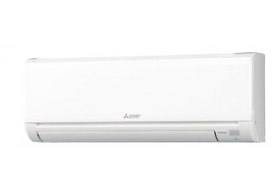 Mitsubishi - MSZGL09NA-U1 - Mini Split System Air Conditioners