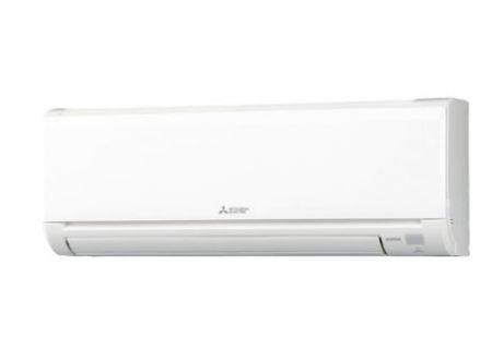 Mitsubishi - MSZGL09NA-U1 - Mini Split System Air Conditioners