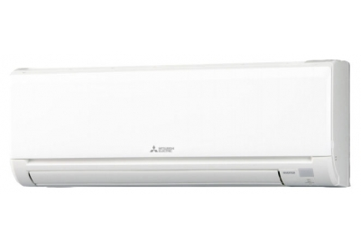 Mitsubishi - MSZGL12NA-U1 - Mini Split System Air Conditioners