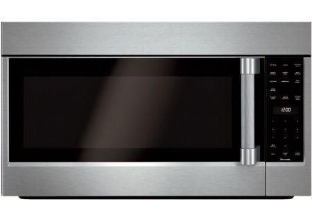 Thermador - MU30RSU - Over The Range Microwaves