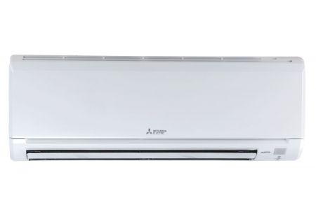 Mitsubishi - MUYGL09NA-U1 - Mini Split System Air Conditioners