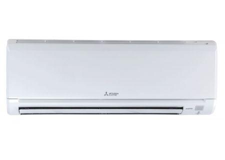 Mitsubishi - MUYGL18NA-U1 - Mini Split System Air Conditioners