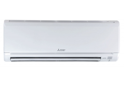 Mitsubishi - MUYGL24NA-U1 - Mini Split System Air Conditioners