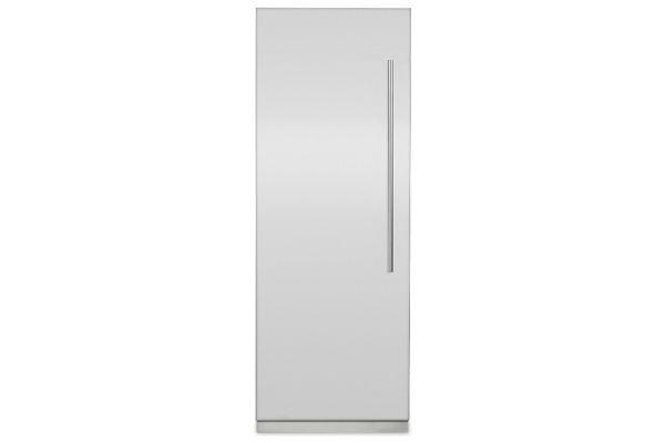"""Viking 30"""" Fully Integrated Stainless Steel All Freezer - MVFI7300WLSS"""
