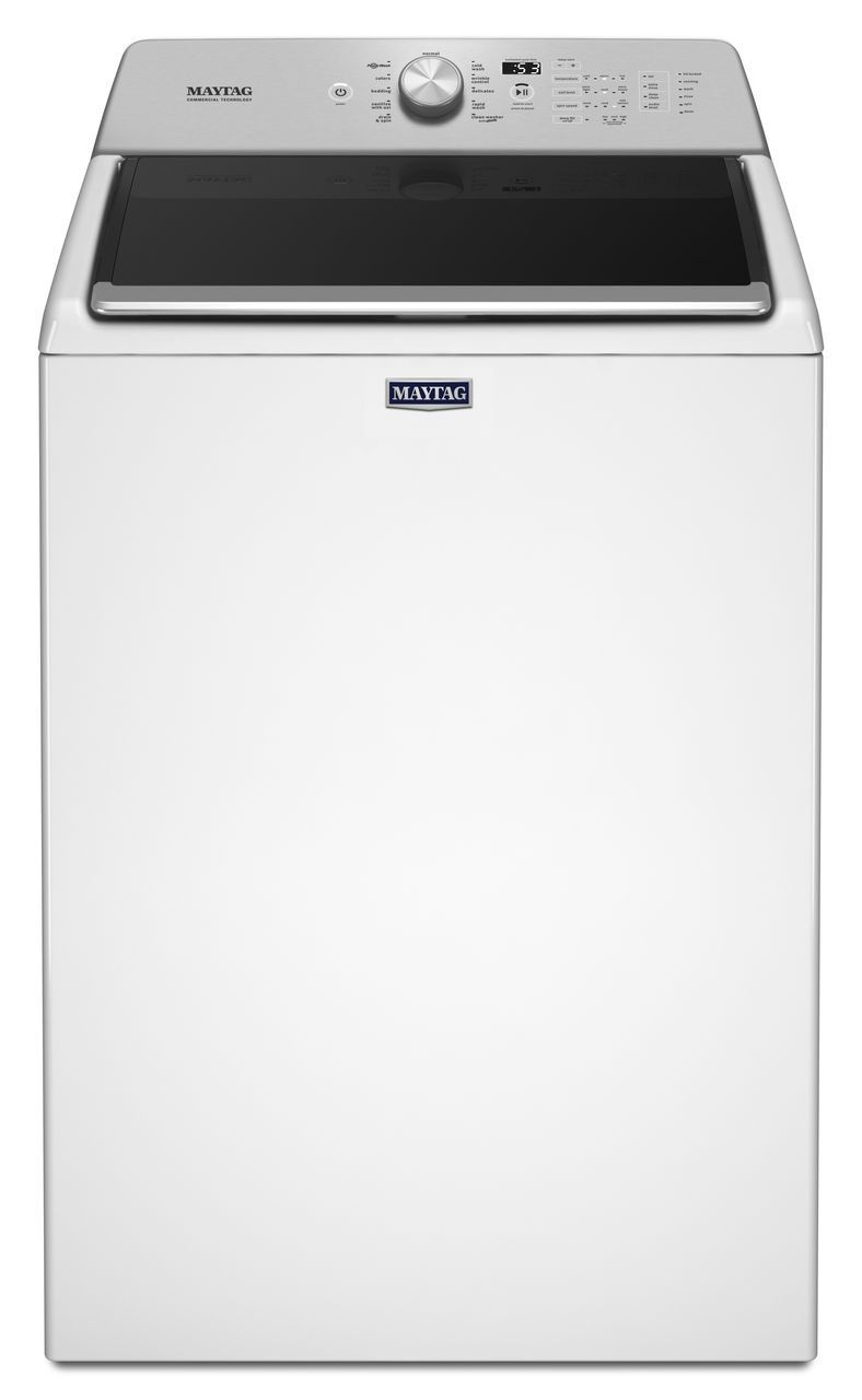 maytag dependable care plus washer manual