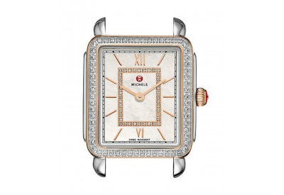 Michele - MW06I01D2963 - Womens Watches