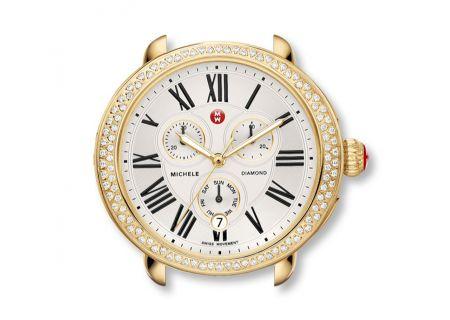Michele - MW21A01B0966 - Womens Watches