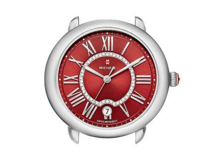 Michele - MW21B00A0088 - Womens Watches