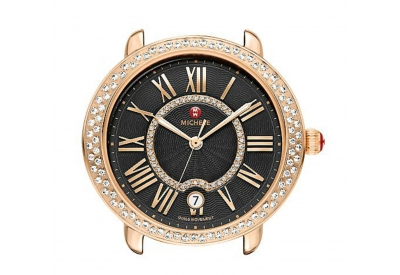 Michele - MW21B01B4993 - Womens Watches