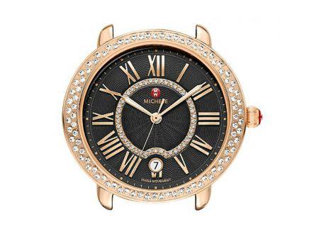 Michele - MW21B01B4993 - Womens Watches