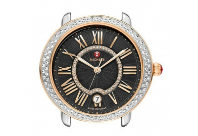 Michele - MW21B01D2993 - Womens Watches