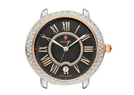 Michele - MW21B01D2993 - Womens Watches