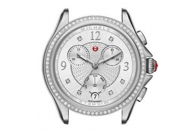 Michele - MW29B01A1018 - Womens Watches