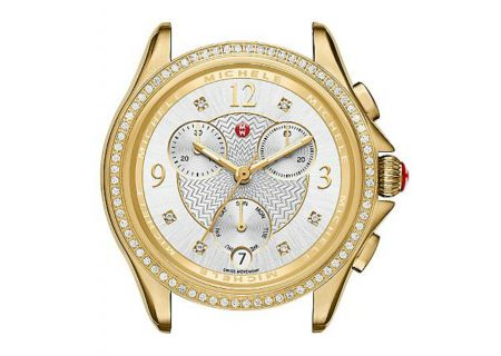 Michele - MW29B01B0018 - Womens Watches