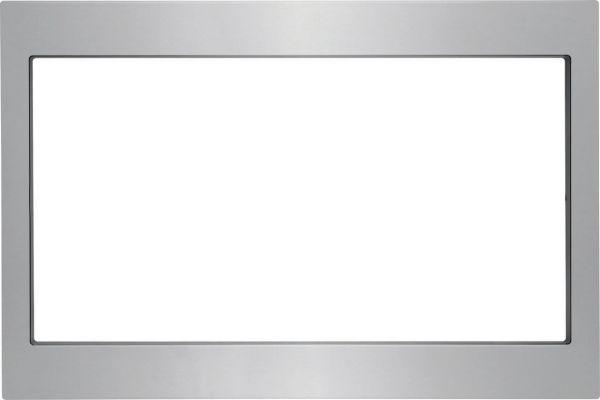 "Frigidaire 27"" Stainless Steel Microwave Trim Kit - MWTK27FGUF"