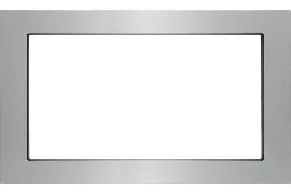"Frigidaire 30"" Stainless Steel Microwave Trim Kit - MWTK30FGUF"