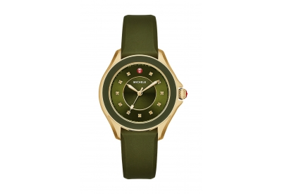 Michele - MWW27A000019 - Womens Watches