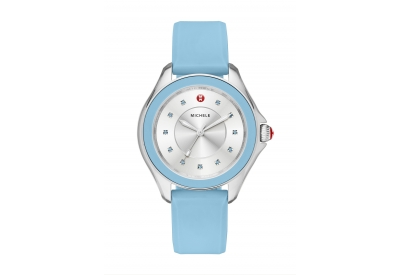 Michele - MWW27A000021 - Womens Watches