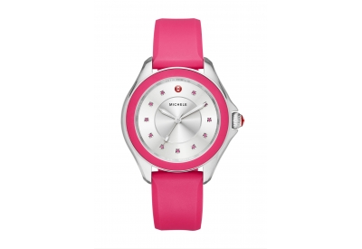 Michele - MWW27A000022 - Womens Watches