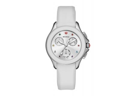 Michele - MWW27C000001 - Womens Watches