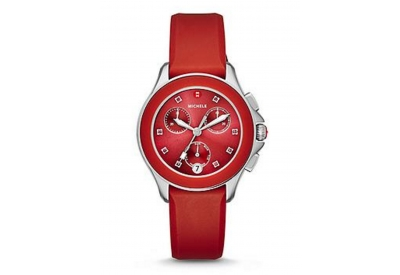 Michele - MWW27C000004 - Womens Watches