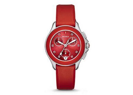 Michele - MWW27C000004 - Womens Watches