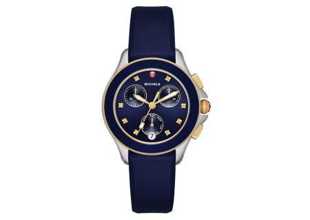 Michele - MWW27C000005 - Womens Watches