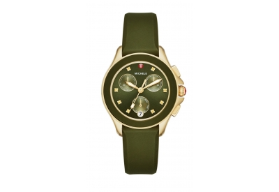 Michele - MWW27C000006 - Womens Watches