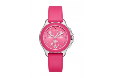 Michele - MWW27C000010 - Womens Watches