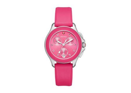 Michele - MWW27C000010 - Womens Watches