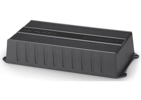JL Audio - 98407 - Marine Amplifiers