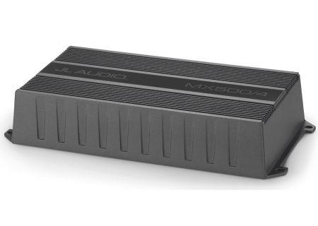 JL Audio - 98408 - Marine Amplifiers