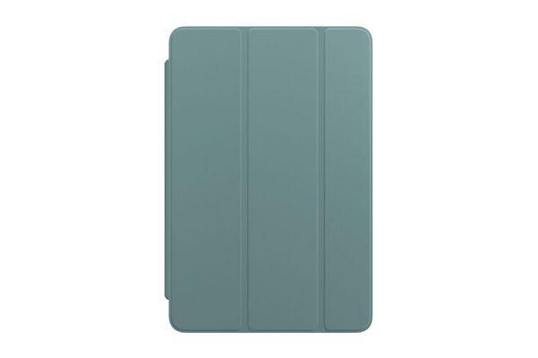 Large image of Apple Cactus iPad mini Smart Cover - MXTG2ZM/A