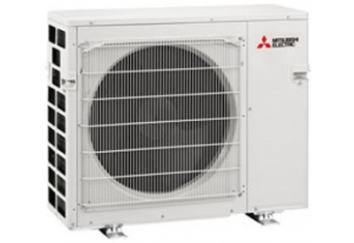 Mitsubishi - MXZ-4C36NA - Mini Split System Air Conditioners