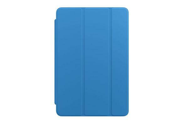 Apple Surf Blue iPad mini Smart Cover - MY1V2ZM/A